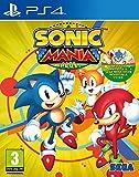 #8: Sonic Mania Plus (PS4)