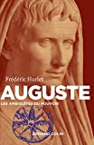 Auguste - Les ambiguïtés du pouvoir