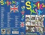 : Sixties Mix