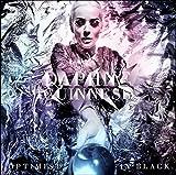 Songtexte von Daphne Guinness - Optimist In Black