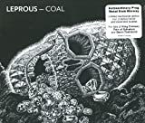Leprous: Coal (Limited Edition) (Audio CD)