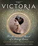 The Victoria Letters: The Official Co...