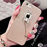 Iyck Iphone 6 Case With Covers - Best Reviews Guide