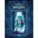 La storia. World of Warcraft: 3.: Vol. 3