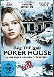 The Poker House Nach kostenlos online stream