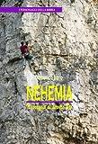 Nehemia, il coraggio di servire Dio