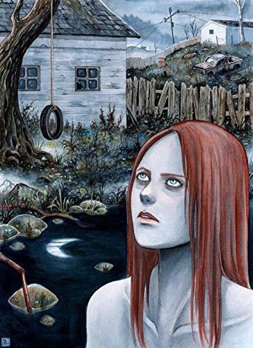 lheure-des-sorcires-the-witching-hour-aquarelle-originale-original-watercolor