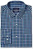 #6: Peter England Men's Formal Shirt