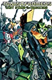 Image de Transformers: Last Stand of the Wreckers Collected Edition