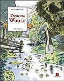 Virginia Woolf (El chico amarillo)