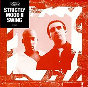 Strictly Mood 2 Swing