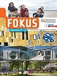 Fokus 2de • Manuel de l'�l�ve...