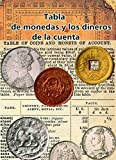 Tabla de monedas y los dineros de la cuenta: Memoria de hace cien años (El Diccionario de Webster, la edición de 1914 Book 13) (English Edition) -  - amazon.es