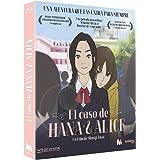 El Hombre Sin Pasado [Blu-ray]: Amazon.es: Won Bin, Kim Sae ...