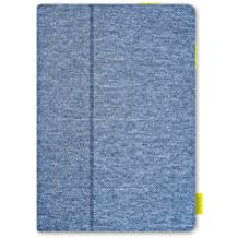 """Port Designs 201400 - Funda para tablet de 7""""-8"""""""