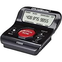 CPR Call Blocker V5000 Bloqueur Appel Prime pour Téléphone Fixé