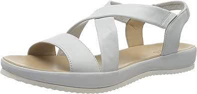ARA Dubai, Sandali con Cinturino alla Caviglia Donna