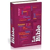 Bible Segond 21 compacte : couverture semi-rigide