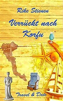 verrckt-nach-korfu-travel-date