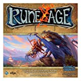 Fantasy Flight Games RA01 - Rune Age