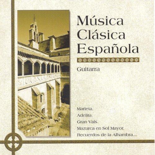 Doce Temas Variados y Doce Minuettos, Op. 11: Minuetto No. 6