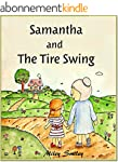 "Short Stories For Kids ""Samantha  And..."