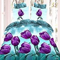 Copripiumino Biancheria da letto ai fabbricanti di Nantong home textiles 3D disperdere reattivo stampe pittura quattro serie non la sfera non fade,Memory-MN,3D attività insieme di quattro 200*230 cm - Amore Piccolo Attività Giocattoli