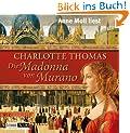 Die Madonna von Murano: gekürzte Romanfassung