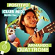 Positivo (Extended Club Mix by Mr. Vee)