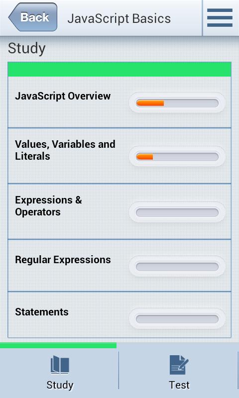 javascript download kostenlos android