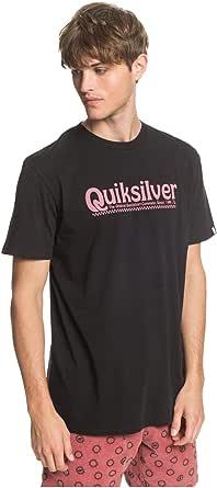 Quiksilver Men's New Slang Vest