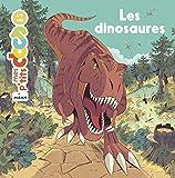 Les dinosaures - Editions Milan - 19/06/2019