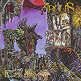 Songtexte von Argus - Beyond the Martyrs