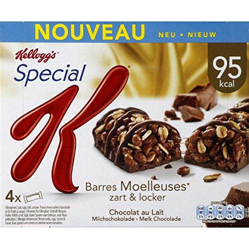 special-k-barres-moelleuses-chocolat-au-lait-prix-unitaire-envoi-rapide-et-soignee