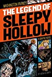 The Legend of Sleepy Hollow (Graphic Revolve: Common Core Editions)