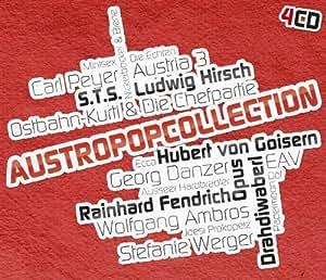 Austropop Collection