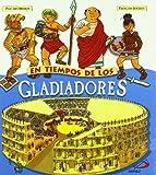 En tiempos de los gladiadores (Conocimiento y consulta)