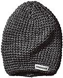 Quiksilver Herren Mütze Plum, Black, One size, AQYHA03039