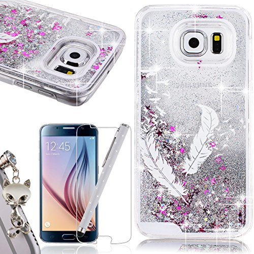 samsung s6 cases kids