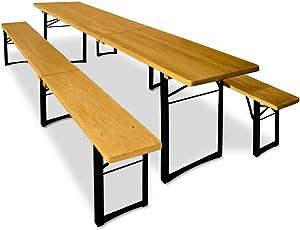 Gartenmöbel Set Holz ~ Gartenmobel set mit bank u igelscout