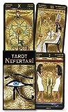 Nefertari's Tarots