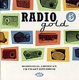 Radio Gold Vol.5