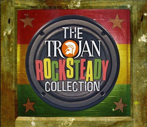 trojan-rocksteady-collection