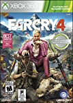 REVOLUTIONARY OPEN WORLD CO-OP: Far Cry 4 allows for a second player to drop in and out at any point, re-imagining the cooperative experience in the true spirit of Far Cry for the next generation. MASSIVE OPEN WORLD: Discover the most diverse Far Cry...