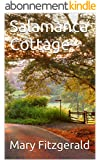 Salamanca Cottage (English Edition)
