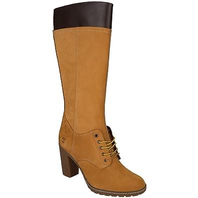 chaussure timberland femme amazon