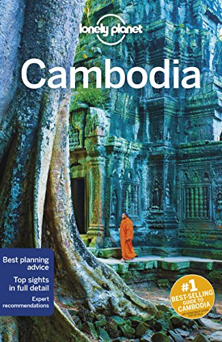 Pdf download lonely planet cambodia travel guide full books by planet cambodia travel guide review online lonely planet cambodia travel guide read online lonely planet cambodia travel guide download online fandeluxe Gallery