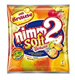 nimm2 soft Brause 195g