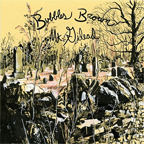 Sugar Bowl Blues Brown Sugar Bowl