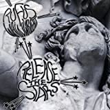 Songtexte von Rufus Wainwright - Release the Stars